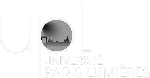 Université Paris lumières.